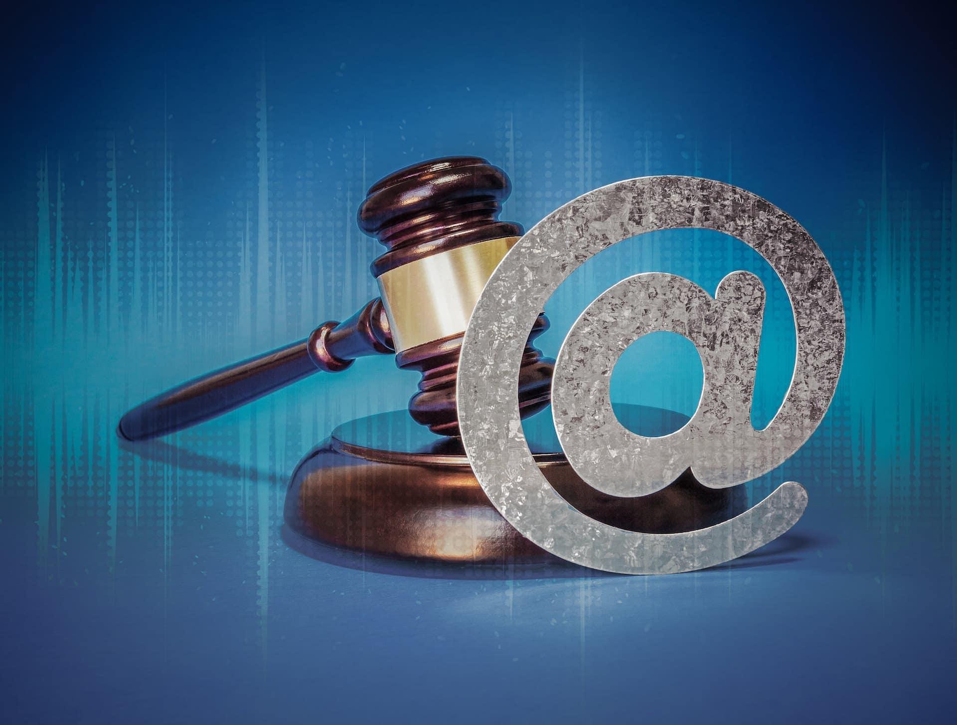 Sito Web Aziendale: tutti gli obblighi di legge
