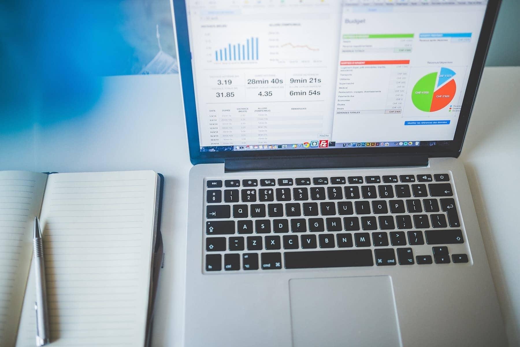 SEO tips: tra le analisi preliminari di un sito, l'audit SEO