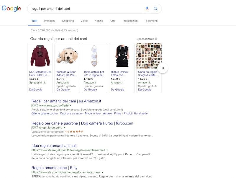 Marketing di Natale: 7 idee per la strategia del tuo negozio online - Officina del Pixel