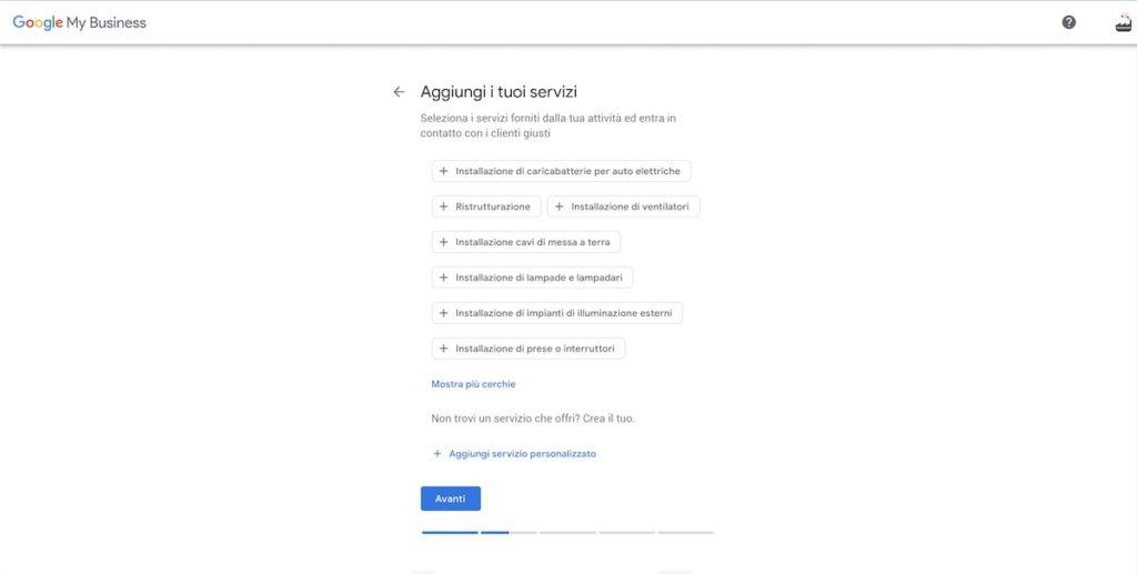 Google My Business: come ottimizzare la tua attività nel 2020 - Officina del Pixel
