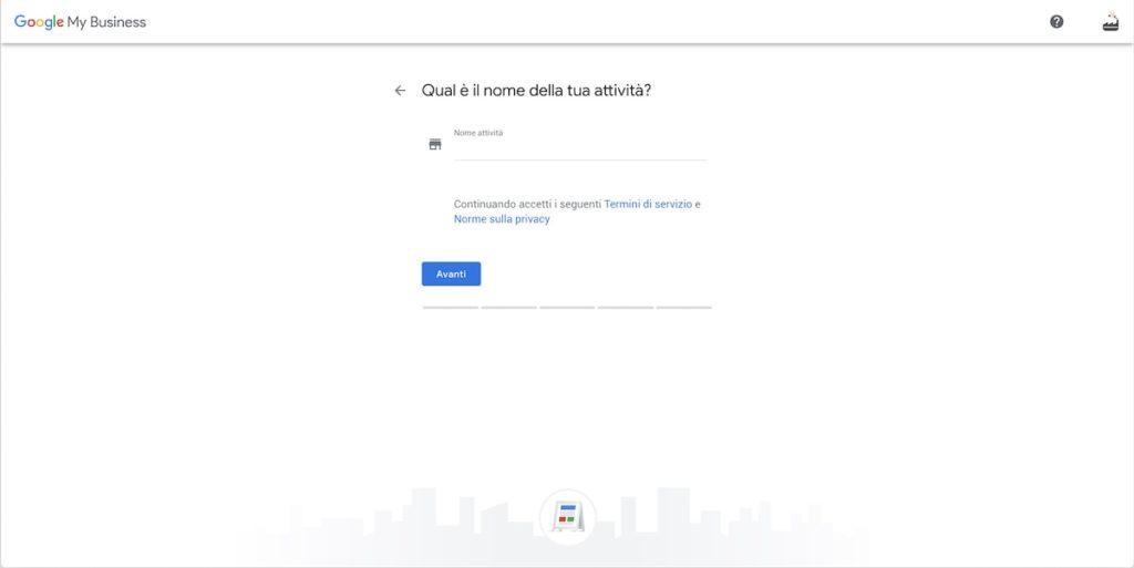 Come migliorare Google My Business