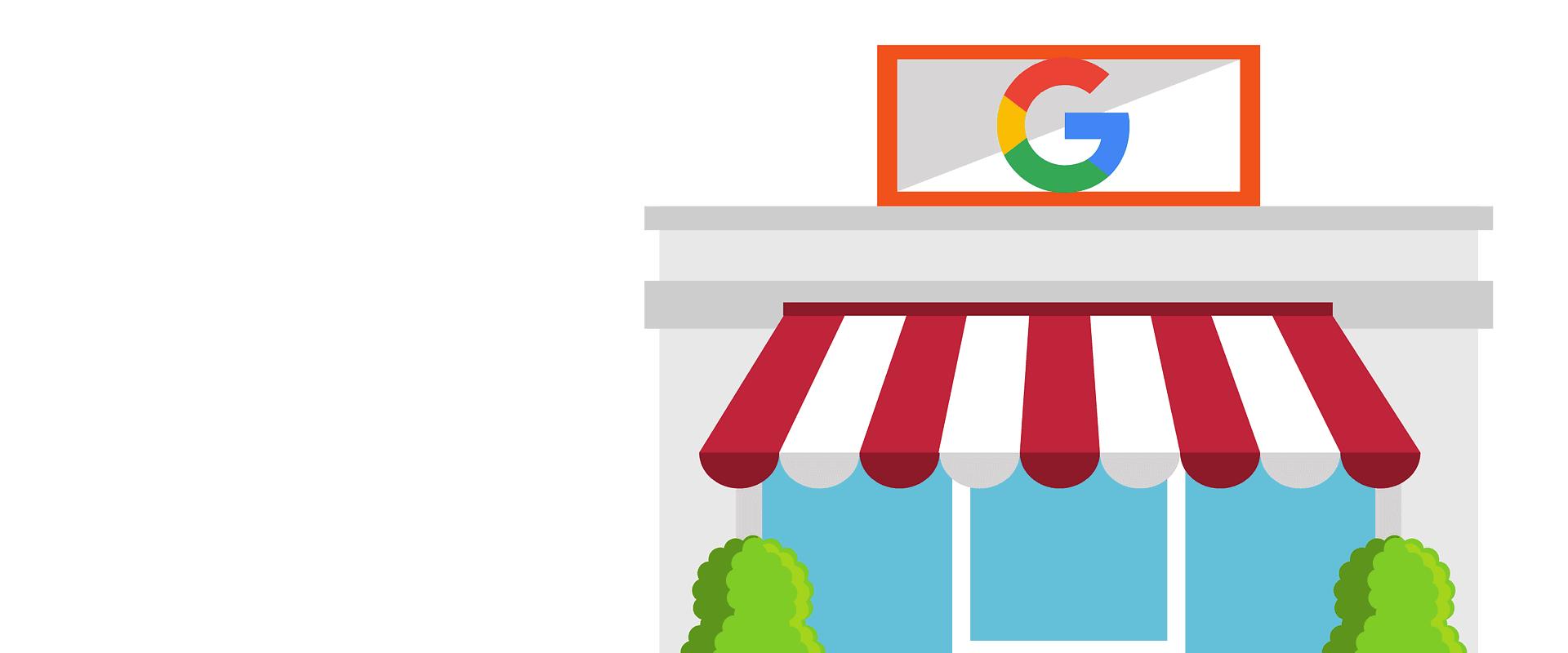 Ottimizza la scheda Google My Business