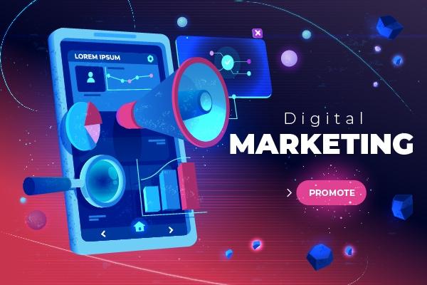 Digital Marketing Bologna